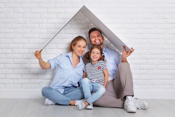 Serie Familienrecht Start-Artikel