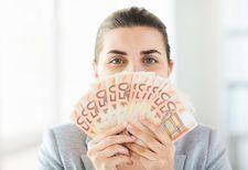 Baufinanzierung: Mit wenig Aufwand Tausende Euro sparen