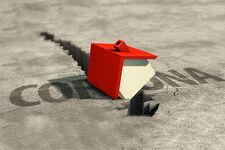 Baugeld: Die Entscheidung