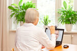Post-Ident oder Video-Ident? Was nutzen Kunden lieber?