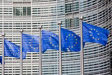 Aktuelles Geschehen: Corona-Hilfspaket der EU