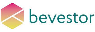 bevestor
