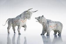 In Wertpapiere investieren – aber wie?