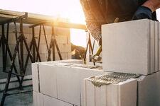 Hausbau und Modernisierung nach Corona: