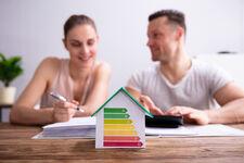 KfW-Darlehen für energieeffizientes Bauen und Sanieren