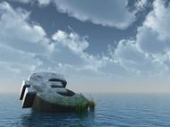 Inflation: Die mittelfristige Gefahr wird aktuell überschätzt