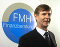 Large max herbst fmh logo