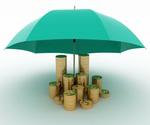 Sparer sind Gläubiger: So minimieren Sie Ihr Risiko!