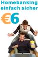 Zur Alf-Banco Info-Seite