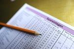 Online-Konten bringen deutlich mehr Zinsen