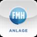 FMH-App Anlagezinsen