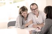 informationen zu geldanlage und baufinanzierung. Black Bedroom Furniture Sets. Home Design Ideas