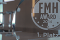 Fmh award 2014 ts