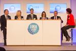 Fmh award14 ts