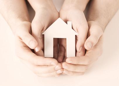 Hypotheken vergleich g