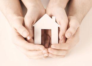 Die beste Baufinanzierung finden