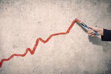 Steigende Hypothekenzinsen?