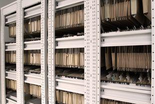Notarkosten und Grundbuchgebühren