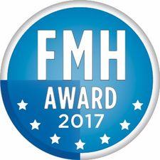 FMH-Award