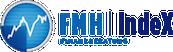 FMH-IndeX