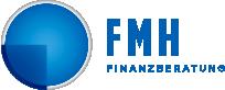 Logo FMH-Finanzberatung